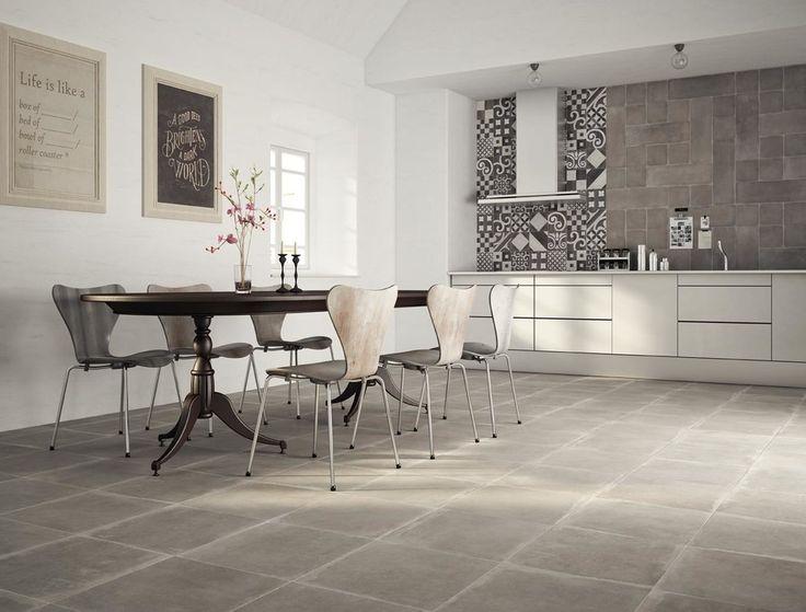 Kitchen Wall Texture 25+ best concrete floor texture ideas on pinterest | concrete
