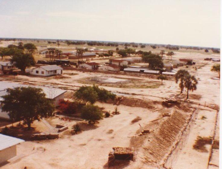 Ombalantu