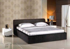 Bedroom Furniture For Today Bedroom