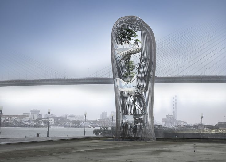 Best Crox Architecture Design Images On Pinterest