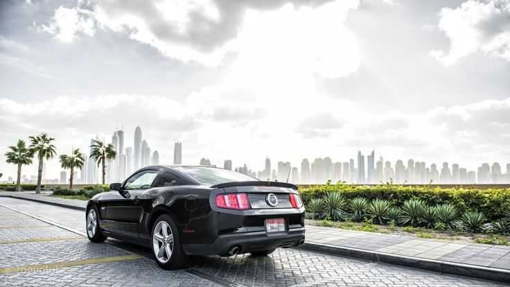 15 best my photography images on pinterest mustang for Garage ford annecy 74