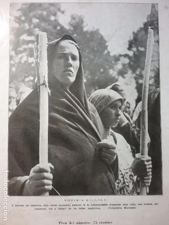 Resultado de imagen de galicia ancestral