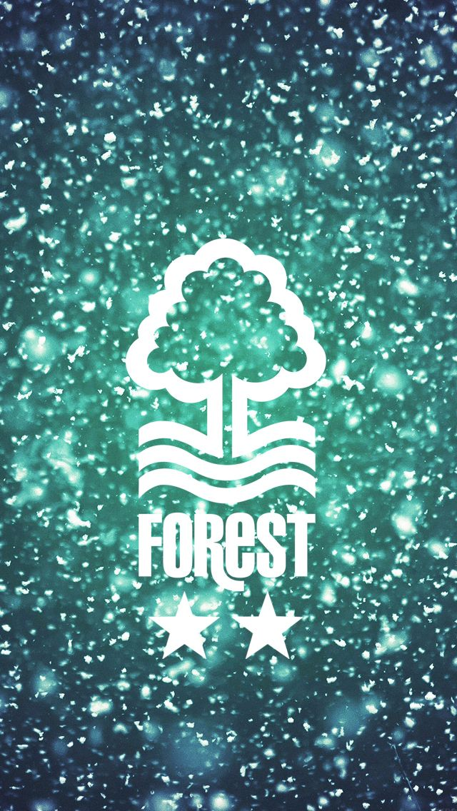 nottingham forest wallpaper iphone 5 | wallpaper | pinterest