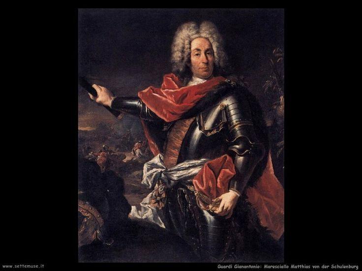 guardi_gianantonio_512_portrait_of_marshal_matthias_von_der_schulenburg.jpg (1024×768)
