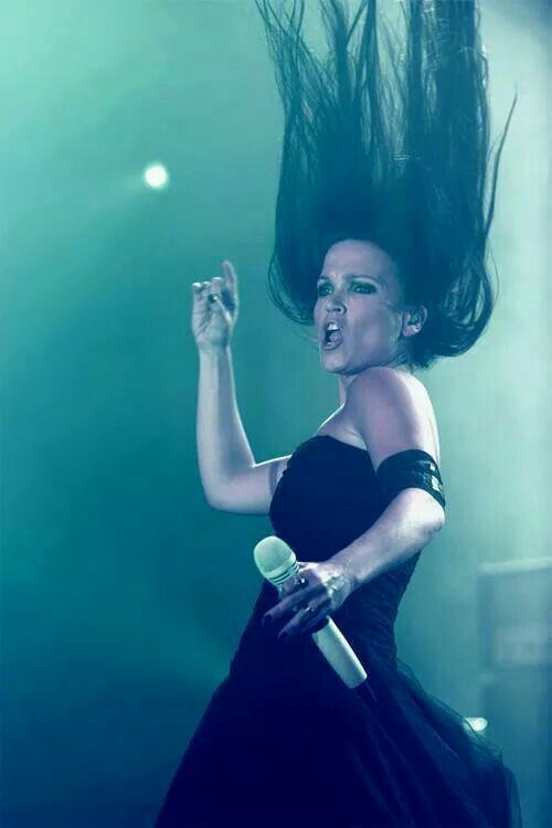 471 best images about nightwish tarja anette floor on