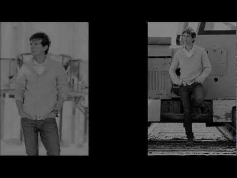 Camilo blanes para llegar a ti video lyric youtube for Youtube jardin prohibido