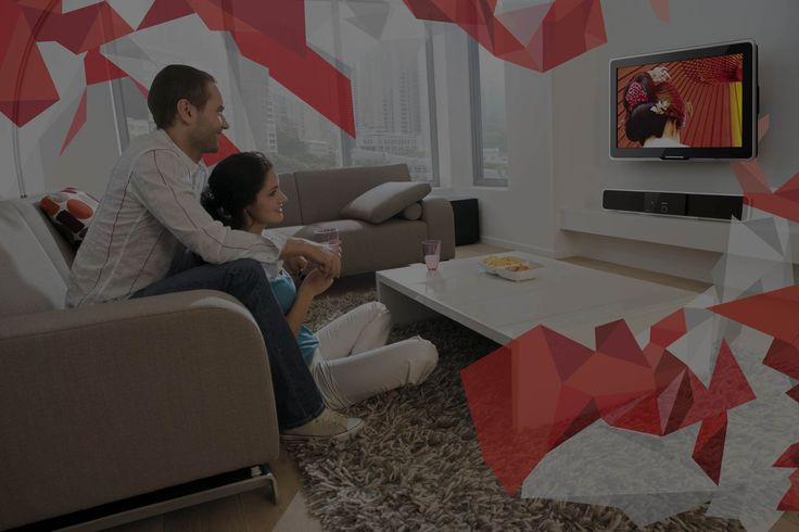 Turkish TV Company - Over 90 channels in high quality. Watch Turkish TV online on the TV and/or on the computer. Live broadcast or with time delay. https://turkishtvcompany.com/