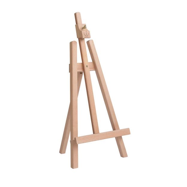 CT-8 CAPPELLETTO CCT8 LYRE TABLETOP EASEL | Stuff to buy