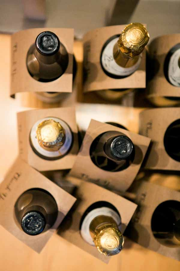 One Hope Wine Dinner Party   theglitterguide.com