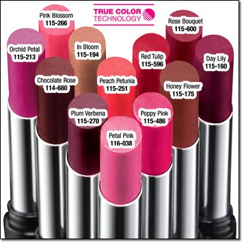 Free Giveaway: AVON'S *NEW* ULTRA COLOR LIP INDULGENCE Enter Here: http://www.giveawaytab.com/mob.php?pageid=264098200413638