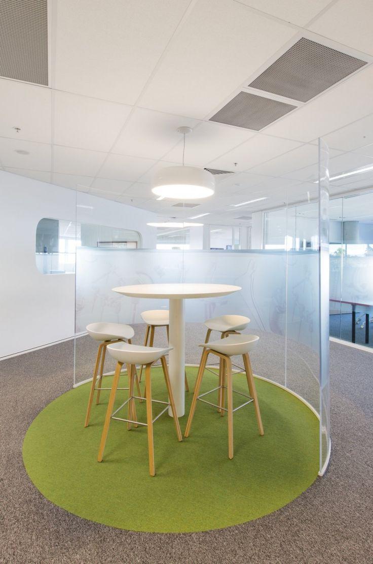 293 best Office Design images on Pinterest | Office designs, Office ...
