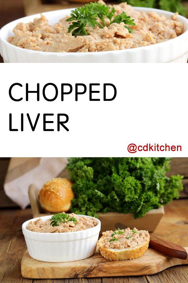 Whole Foods Mock Chicken Recipe
