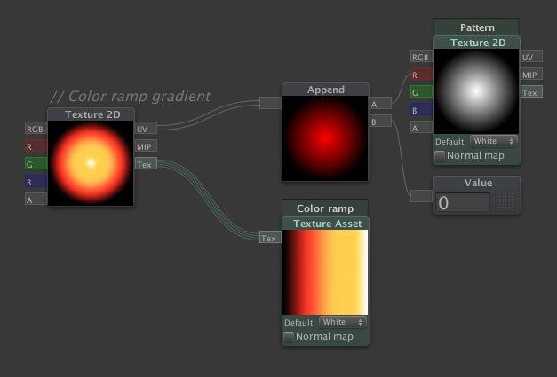Gradient colorramp.jpg