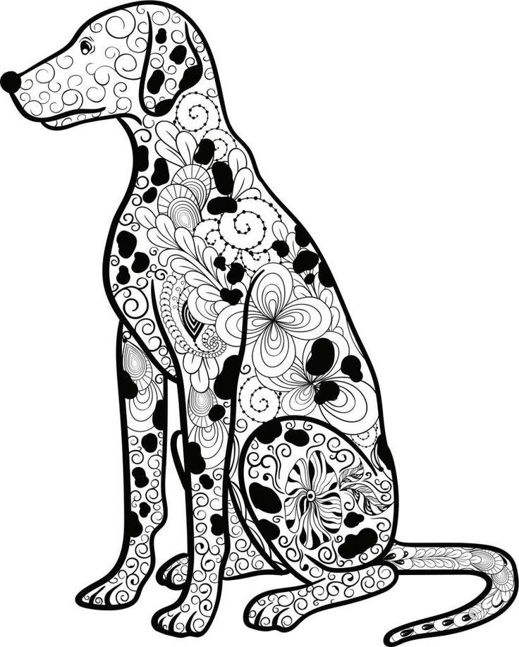 Mops - Hunde - kaufen & verkaufen auf Quokade