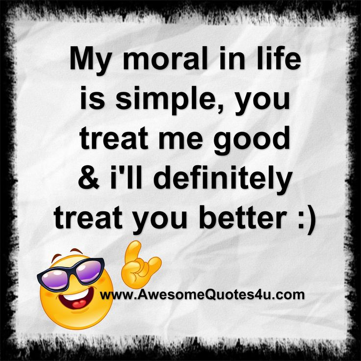 Moral Quotes About Love Custom 12 Best Quotes Images On Pinterest  Inspiration Quotes Inspiring