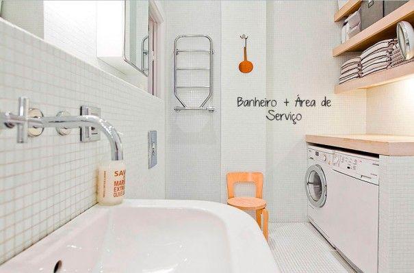 decoracao-escandinava-apartamento16-605x399