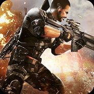 Elite Killer: SWAT APK Free Download - Download Android Apps, Games and Tips
