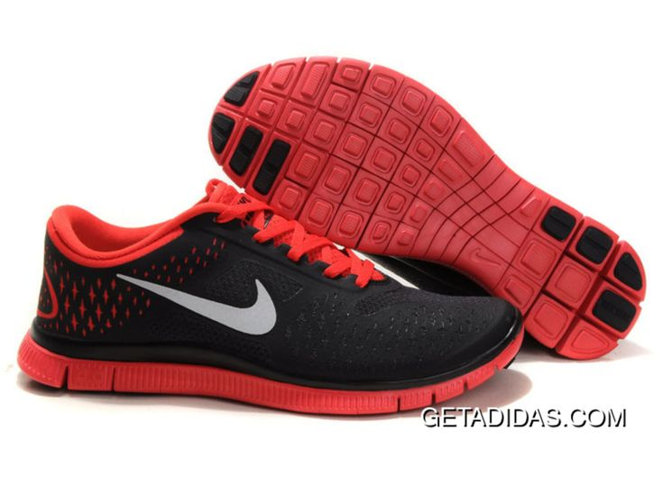 https://www.getadidas.com/womens-nike-free-40-v2-red-black-topdeals.html WOMENS NIKE FREE 4.0 V2 RED BLACK TOPDEALS Only $66.85 , Free Shipping!
