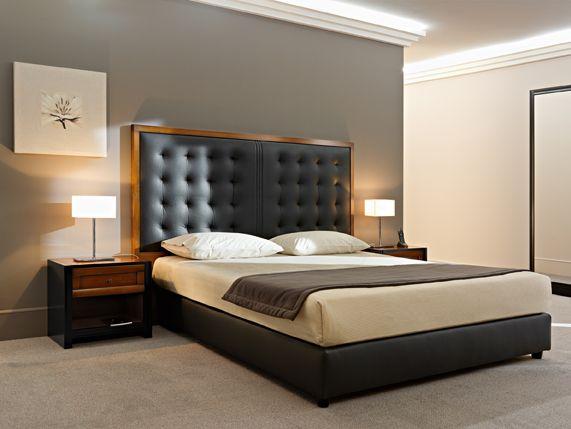 ¿Cómo desinfectar la ropa de cama en un hotel?