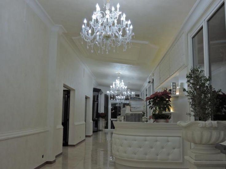 Villa Phoenix ricevimenti, ristorante in provincia di Lecce per ricevimenti di nozze