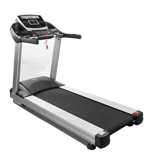 #commercialtreadmillsmanufacturersinIndia  #treadmillssuppliersinindia #exercisetreadmill #commercialtreadmillmanufacturerinindia #gymmachinesinindia #treadmillmanufacturerinIndia  Cont : +919872993957    Email Us. : info@ansonsports.com    Visit our site:http://www.gymmanufacturersindia.com/