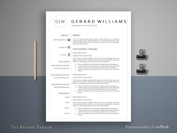 12 best 15+ Photographer Resume Template Word, PSD Format images - photographer resume sample