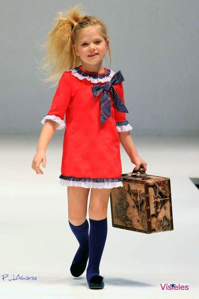 boutique de ropa infantil