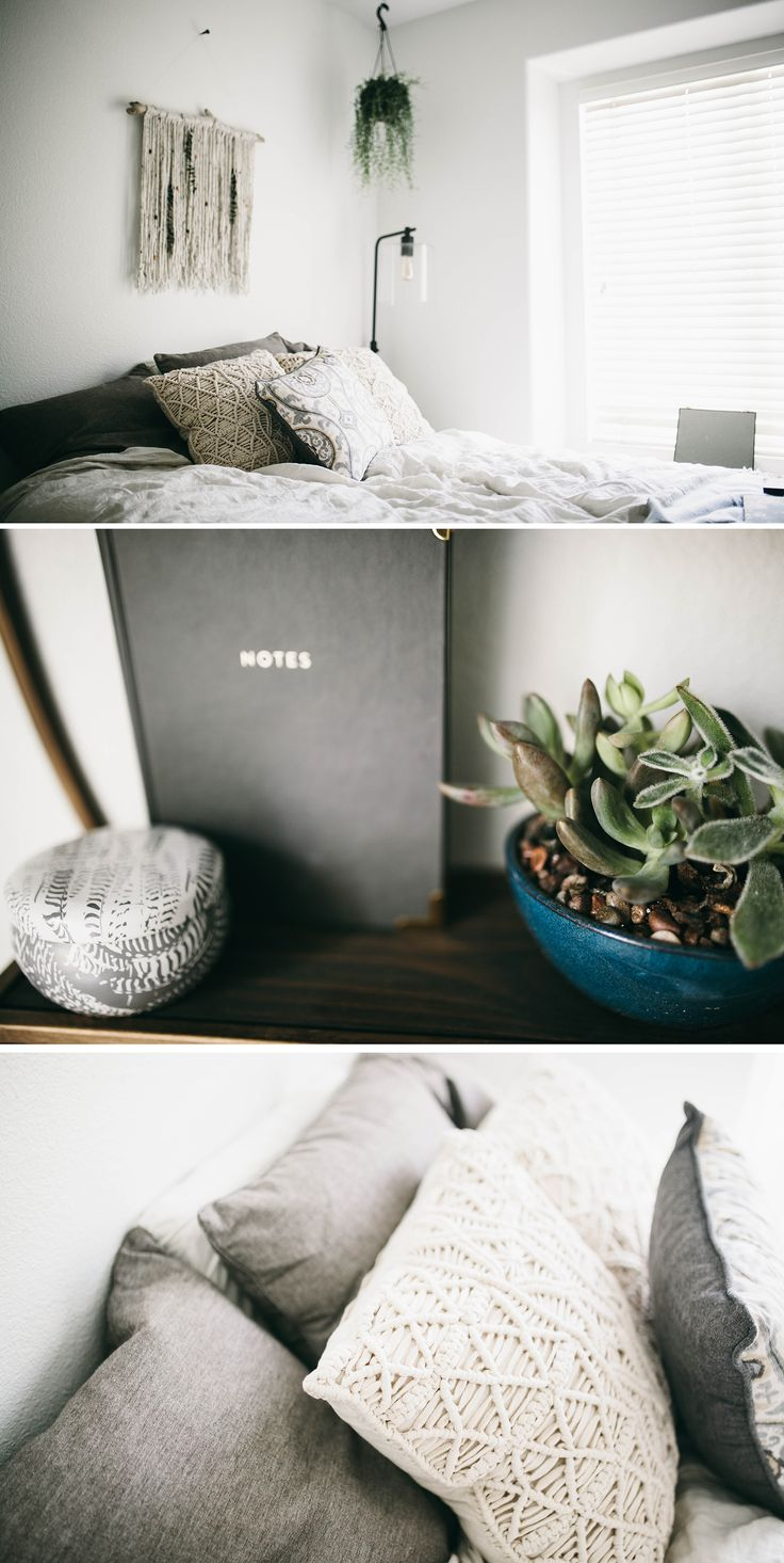 New Room - 2  Whitney Justesen Photography