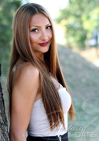 single women in belgrade Visit the best travel blog / forum on the web for single men belgrade, serbia – location review hi belgrade, serbia – women rating 4/5.