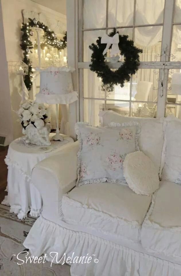 848 Best Images About Shabby Chic French Country Home