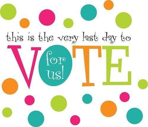 San Diego! This is the last day to vote! Help us win!!! Click the link and vote for us: ctvr.us/sdwax #brazilianwax #sugarwax #elcajon #sandiego #waxingbyceleste #Alist #bestwaxingsandiego