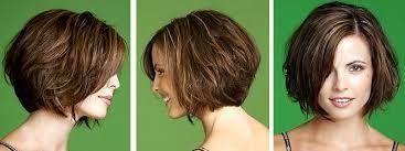 Bildresultat för kort frisyr