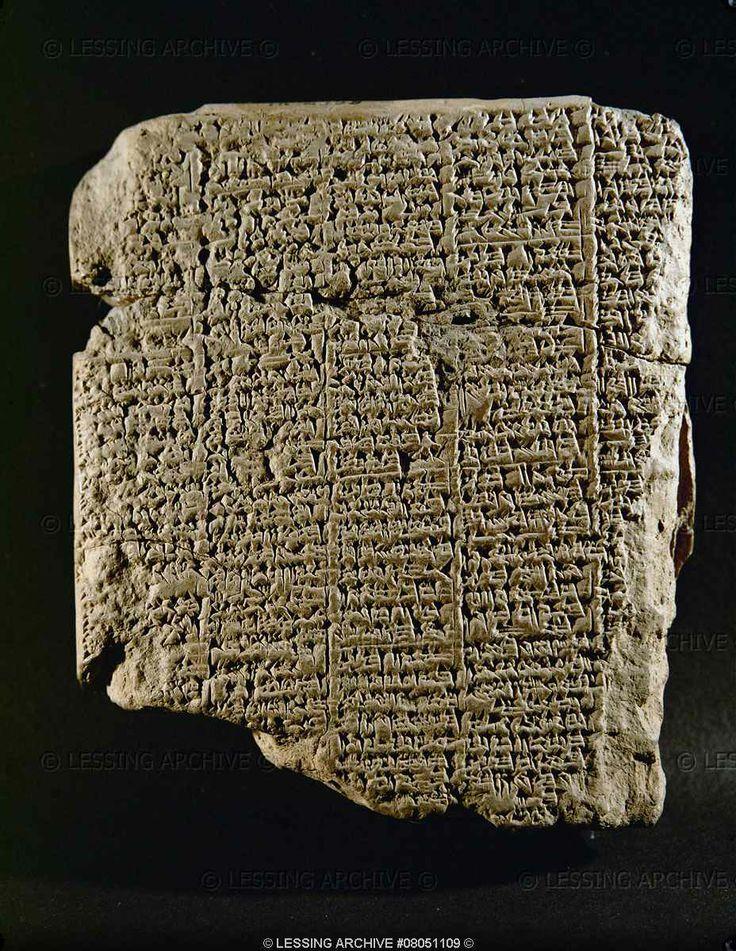 Hammurabiu0027s Code httpwwwfordhameduhalsallancient 13 best Judaism and