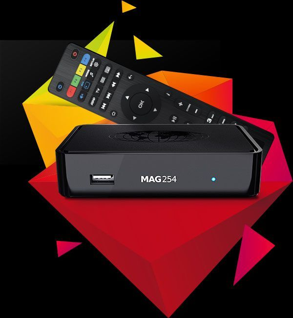 IPTV: Mass Piracy Thats Flying Largely Under The Radar  Anyone with a Kodi setup understands how it works. Download the software install a bunch of third party addons and enjoy TV shows sports movies and PPVs all for free.  While millions have fun doing just that even the leading experts in Kodi setups acknowledge that they are limited by the content being provided by third parties. Sometimes the quality is good and the service is reliable but at the other extremes people can spend more time…