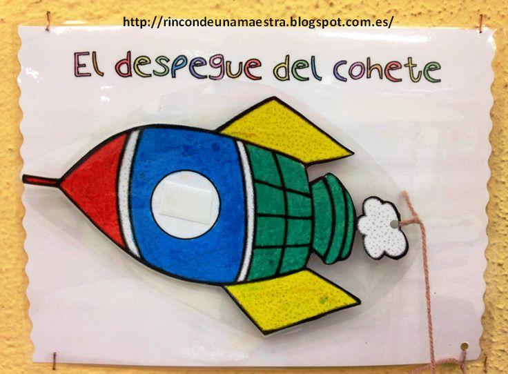 """Hoy quiero enseñaros un material que nos enseñaron en las """"Jornadas ABN"""" que se celebraron en Madrid el pasado mes de octubre, de la mano de..."""