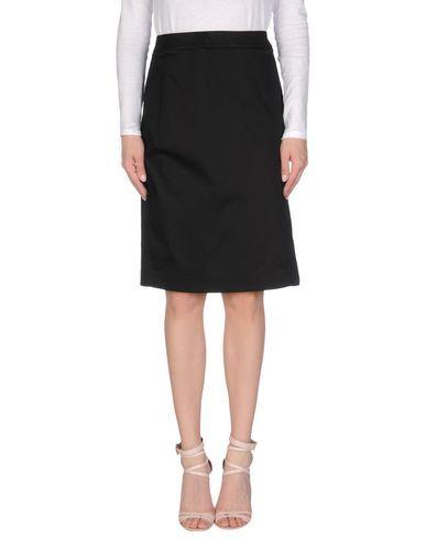 Юбка FAY - Купить юбку, юбки купить магазин