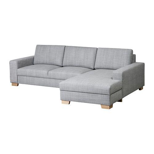 Schlafsofa ikea grau  Die besten 25+ 2er sofa Ideen auf Pinterest | 2er couch, Gold ...
