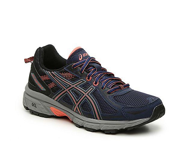 asics womens running shoes dsw original
