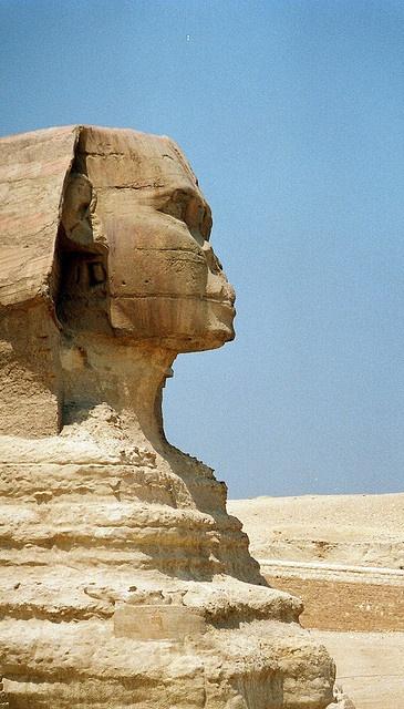 Gize  Egypt