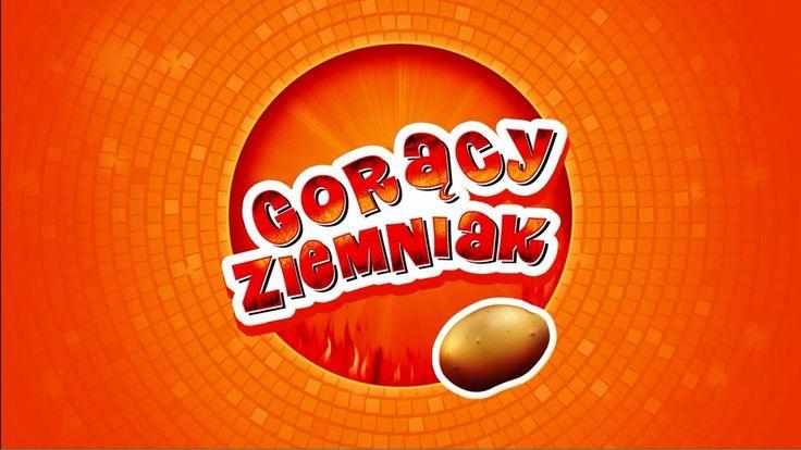 Goracy Ziemniak Gra Alexander
