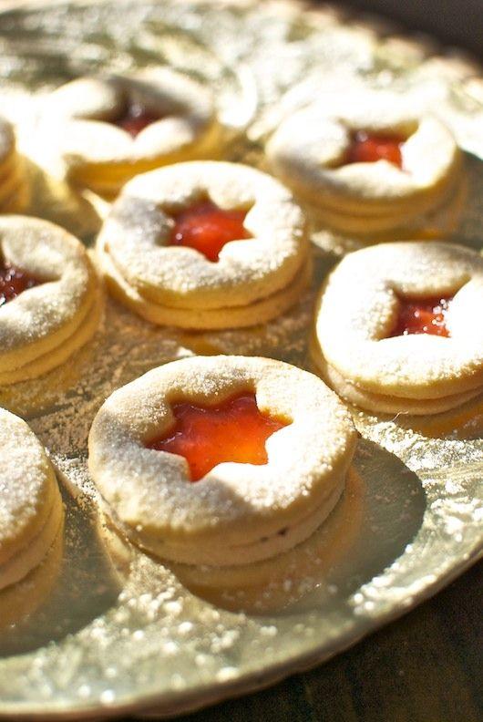galletas de mermelada3
