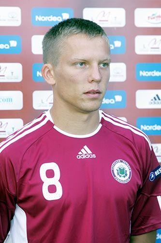 Latvijas futbola izlases pussargs Aleksandrs Cauņa ir izīrēts vienam no Krievijas spēcīgākajiem klubiem Maskavas CSKA.
