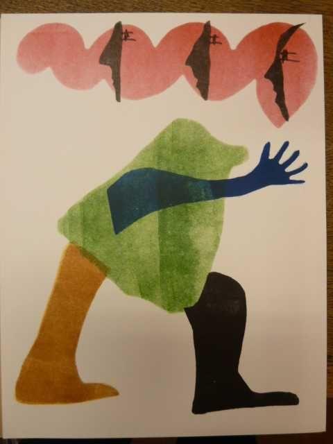 Hendrik Werkman (1882-1945) totale oeuvre omvat ruim 2000 werken, waaronder schilderijen, aquarellen, grafiek, tekeningen en gebruiksdrukwerk. Maar de kern van het oeuvre wordt gevormd door de druksels, voor het overgrote deel gaat het om unica, waarvan de meeste, zo'n vierhonderd, uit de oorlogsjaren stammen.