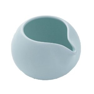 29 Best Duck Egg Blue Kitchen Accessories Images On