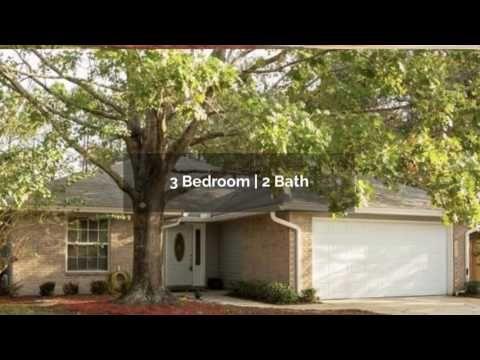 🏡 Magnolia Properties 📍 Jacksonville , FL | Home for Sale | Real Estate Jax | REALTOR - http://jacksonvilleflrealestate.co/jax/%f0%9f%8f%a1-magnolia-properties-%f0%9f%93%8d-jacksonville-fl-home-for-sale-real-estate-jax-realtor/