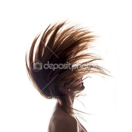 #posa #Stile #capelli,Bianco #Vista #Bella #Persona #Lato #Studio #Uno #Ragazza #Femmina #Giovane #Adulto #Bellezza #Modello #Ritratto #Caucasico #Capelli #Aria #Fino #Eolico #Rimorchio #Bagliore #Biondo #Stile #Moda #Indietro #Posa #Creativo #Concetto #Elegante #Glamour #Donna #Con #Acconciatura #Movimento #Artistico #Selvatico #Bionda #Lunga #Vogue #Glamour #Insolito #Sensuale #Concettuali #Diversa #Retroilluminazione #Ventoso #Flip #Frisur #Isolato #Kreative