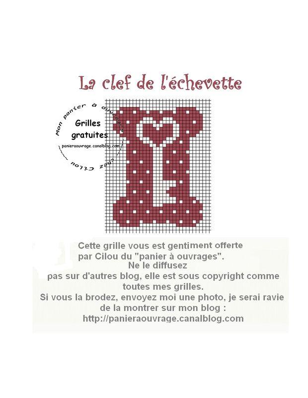 échevette6