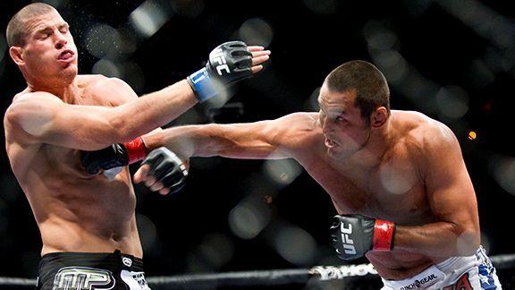 10 Times Dan Henderson Rocked The MMA World - http://www.lowkickmma.com/lists/the-10-best-dan-henderson-moments/