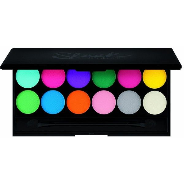 Sleek i-Divine Ultra Mattes V1 Palette Mineral based Eye Shadow... (1,285 INR) ❤ liked on Polyvore featuring beauty products, makeup, eye makeup, eyeshadow, eyes, sombras, mineral eye shadow, mineral eyeshadow, palette eyeshadow and mineral eye makeup