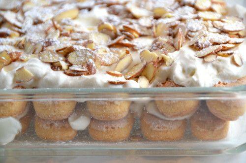 Bámulatos sütés nélküli desszertek karácsonyra, a dédikétől! - Ketkes.com